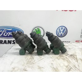 Форсунка топливная VW SKODA 037906031AL