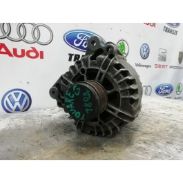 Генератор VW TOUAREG 059903023K VAG