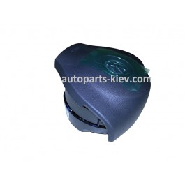Air Bag Volkswagen 1T0880201AA