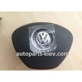 Air Bag водительский Volkswagen Jetta