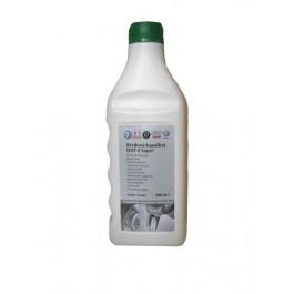 Тормозная жидкость B000750M3