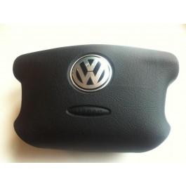 Air Bag VW 4 спицы 3B0880201AH