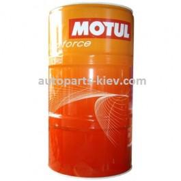 Motul 8100 x-cess 5w-40 масло моторное