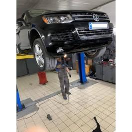VAG СТО VW, Skoda, Audi, Seat, Автосервис Запорожье ремонт диагностика обслуживание разборка