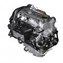 Двигатель в сборе 06J100035H  (1,8 TSI)