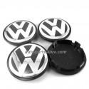 Колпачок ступицы Volkswagen Touareg