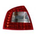 Фонарь задний  левый LED 1ZD945095A