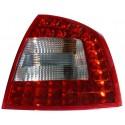 Фонарь задний прав. LED 1ZD945096A