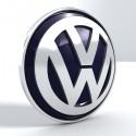 Разборка VW Киев (запчасти VW б/у)