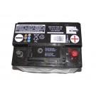 Аккумулятор VARTA оригинальный VAG - 000915105DE