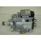 ТНВД VP30 VP40 VP44 насос топливный топливная Bosch Lucas Ford Transit 2.0TDI 2.4TDI