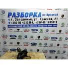 Турбина 1.8  Skoda Volkswagen Seat JAE/ AWP/ AUM/ AWU/ AWV/ BKF/ BNU 06A145713D