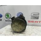 Насос вакуумный 1.8 VW Skoda Seat 06H145100AB