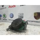 Насос вакуумный 1.9 VW Skoda Seat 038145101B