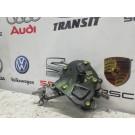 Насос вакуумный 1.9 VW Skoda Seat 038145209A
