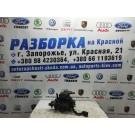 Насос топливный высокого давления 1,9 TDI VW SKODA 038130107P