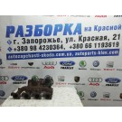 Турбина 2.0 FORD TRANSIT 2C1Q-6K682-BE