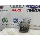 Насос вакуумный 2.0 BMP VW Skoda Seat 03G145209C