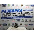 Корпус топливного фильтра Ford Transit YC159155AM