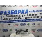Фара правая противотуманная Skoda Rapid 5JA941700B LED