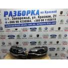Фара левая Skoda Rapid 5JB941015C LED
