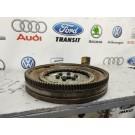 Маховик VAG 03L105266DP 1.6 TDI Skoda VW