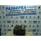 АКПП VAG 1.8 TSI DSG7 DQ200 NKW VW SKODA 0AM300052RX00F
