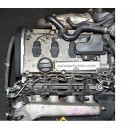 Мотор Vag 1.8t  AGU AUM ARX AUQ