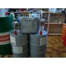 Замена масла оригинал VAG в коробке DSG 6 ТО