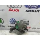 Насос вакуумный VW Skoda Seat 038145209Q