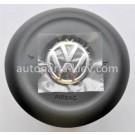 AirBag водительский Volkswagen Beetle 5C5880201L